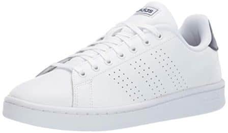 Adidas Men's advantage running shoes