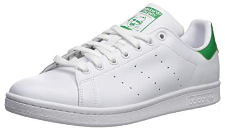 Adidas Originals Men's Stan Smith Running Shoes
