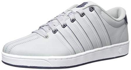 K-Swiss Court Pro II SP Cmf Fashion Sneaker