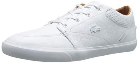 Lacoste Bayliss Men's Vulc PRM Fashion Sneaker