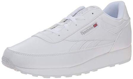 Reebok Classic Renaissance Fashion Sneaker
