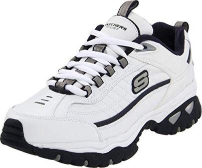 Skechers Energy Afterburn Men's Sneakers