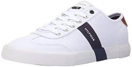 Tommy Hilfiger Pandora Shoe