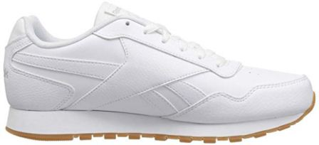 Top 15 Best White Sneakers For Men in 2019