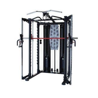 Top 10 Best Functional Trainers in 2019