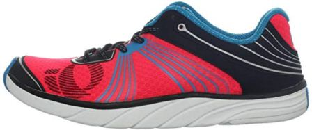 Top 10 Best Pearl Izumi Shoes in 2019