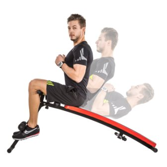 Top 15 Best Ab Machines in 2019 - Complete Guide