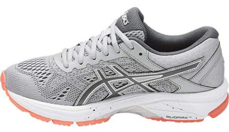Top 15 Best Asics Womens Running Shoes in 2019