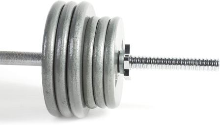 Top 15 Best Barbells in 2019 - Complete Guide