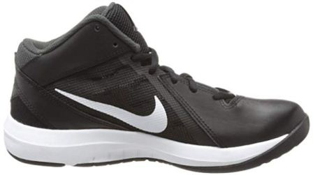 Top 15 Best Basketball Shoes Under 100 in 2019