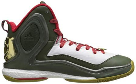Best Basketball Shoes Under 100 in 2020