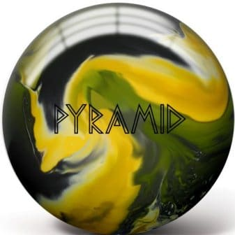 Top 15 Best Bowling Balls in 2019