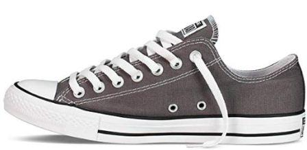 Top 15 Best Converse Shoes for Men in 2020