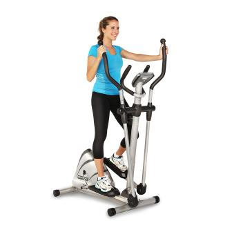 Top 15 Best Elliptical Machines for Home Use in 2019
