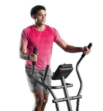 Top 15 Best Elliptical Machines in 2019