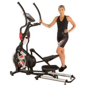 Top 15 Best Elliptical Machines under 1000 in 2019