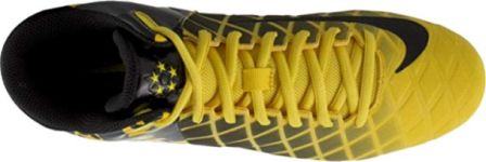 Top 15 Best Football Cleats in 2019