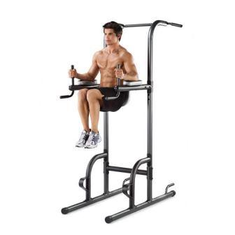 Top 15 Best Free Standing Pull Up Bars in 2019