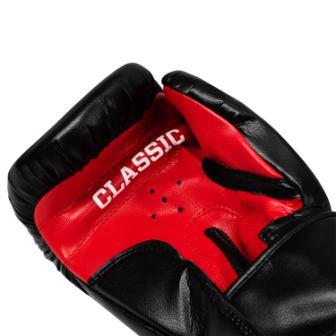 Top 15 Best Heavy Bag Gloves in 2019