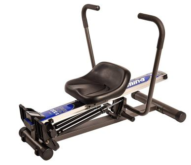 Top 15 Best Home Rowing Machines in 2019