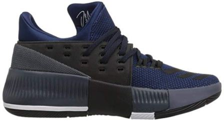 Top 15 Best Kids Basketball Shoes in 2020