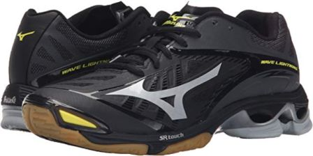 can you wash mizuno volleyball shoes queretaro 5000