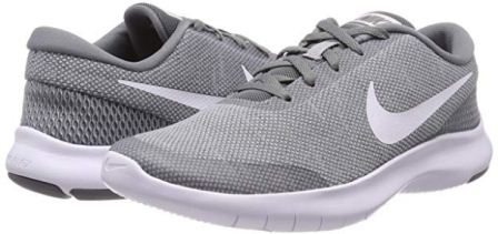 Top 15 Best Nike Running Shoes for Men