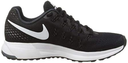Top 15 Best Nike Running Shoes for Men in 2019