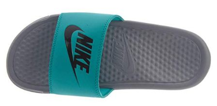 Top 15 Best Nike Sandals in 2019