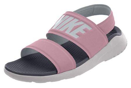cool nike sandals