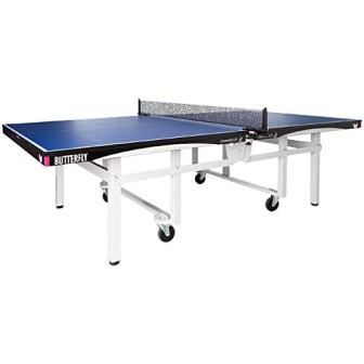 Top 15 Best Outdoor Ping Pong Tables in 2019