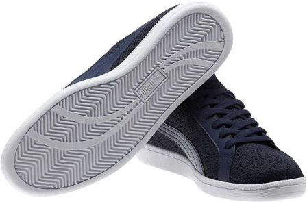 latest puma sports shoes for mens