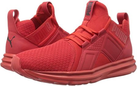 Top 15 Best Puma Shoes for Men in 2020 Complete Guide