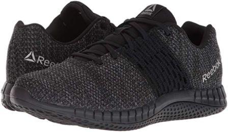 reebok shoes top model