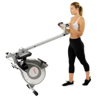 Top 15 Best Rowing Machines in 2019 - Complete Guide