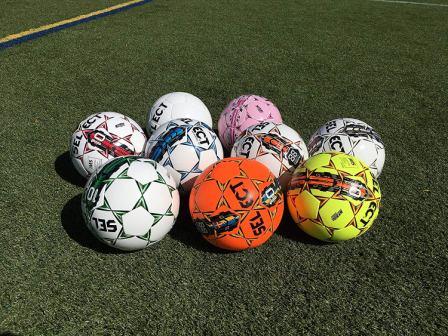 Top 15 Best Soccer Balls in 2019
