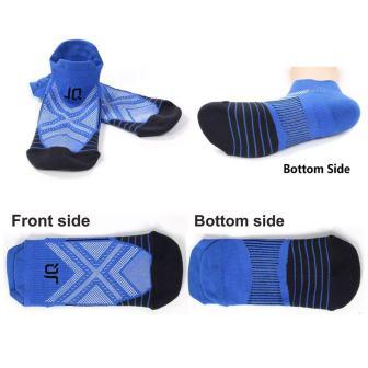 Happy Rowing Casual Unisex Sock Knee Long High Socks Sport Athletic Crew Socks One Size