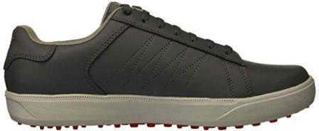 Top 15 Best Spikeless Golf Shoes in 2019