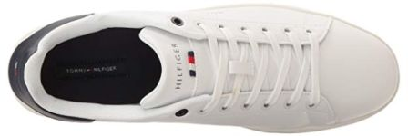 Top 15 Best Tommy Hilfiger Shoes in 2019