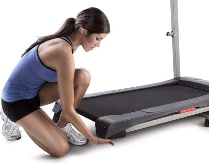 Top 15 Best Treadmills Under 500 in 2019 - Ultimate Guide