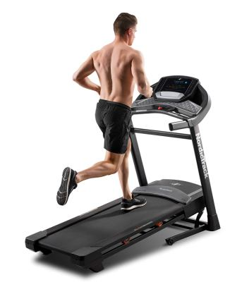 Top 15 Best Treadmills under 1000 - Complete Guide