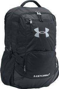 Top 15 Best Under Armour Backpacks in 2019