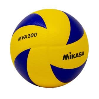 Top 15 Best Volleyballs in 2019