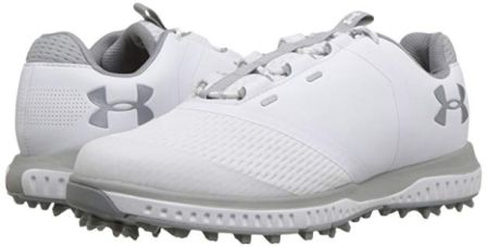 Top 15 Best Womens Golf Shoes in 2019