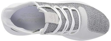 Top 20 Best Adidas Running Shoes in 2019
