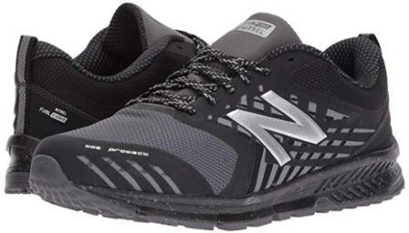 Top 20 Best New Balance Shoes in 2019