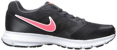 Top 20 Most comfortable Nike shoes in 2019