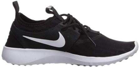 most comfortable nike running shoe