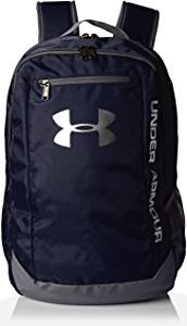 Under Armour Men's Hustle LD Laptop Backpack