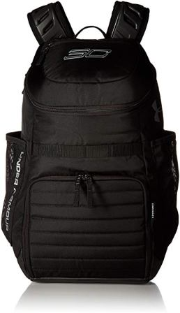Under Armour Unisex Adult SC30 Undeniable Backpack